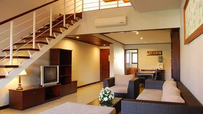 2 Bhk Flat Interior Design Ideas House