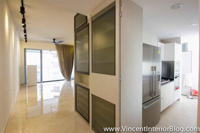 Good Kitchen Door Design Singapore 18 With Additional Classic Kitchen  Designs With Kitchen Door Design Singapore