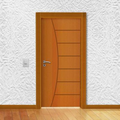 Toilet doors kerala aluminum bathroom doors and windows for Bathroom designs in kerala