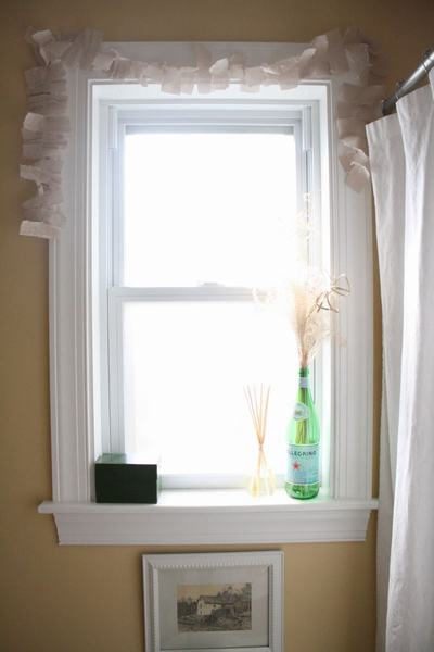 Bathroom Window Designs Elegant 100 Half Day Designs Privacy Windows  Interior Design Styles Of Bathroom Window