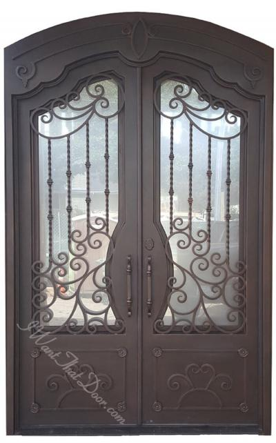 bellissimo front door iron gate designs entry door designs iron door & 71+ Latest Iron Front/Main Single Safety Door Design for House ...