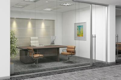 sliding french doors office. Dhive GlassLARGE Sliding Glass Doors Entrance Door Design For Office French E
