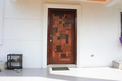 Door Designs For Rooms Modern Bedroom Main Indian Homes Entrance Design  Interior Front Single Wood Rift