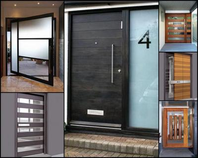 Excellent Modern Main Door Designs Browse Thousands Of Front Door Design  Ideas And Pictures View Main