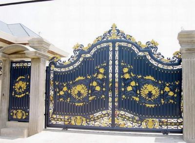 Home Iron Gate Design Home Gate Design Home Landscaping Of Home Iron Gate  Design Main Entrance