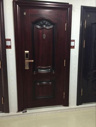 Indian House Main Gate Designs Safety Door Design With Grill Buy For Home  Dashing Iron Safety