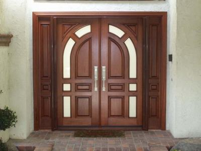 Charming Indian Teak Wood Door Designs Main Door Design Ideas Modern Wooden Carving Door  Designs Home Wooden
