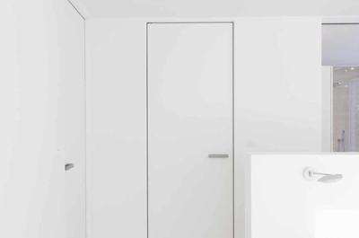 Flush Doors Designs flush doors Interior Flush Doors Stunning Flush Door Stunning Flush Interior Door Ideas