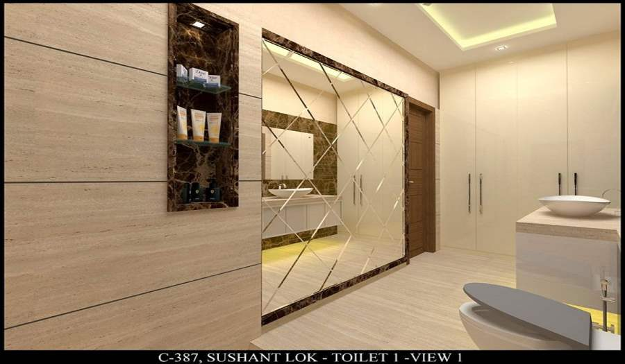 1 bhk interior design cost.html