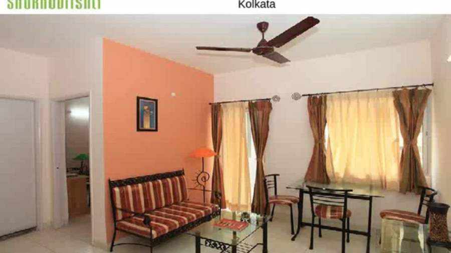 1 bhk interior design photos 1280x720 ESB.html