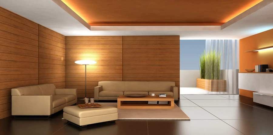 2 3 bhk house design.html