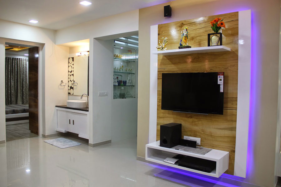 2 bhk flat interior design ideas almira.html