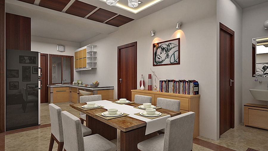 2 bhk flat interior design ideas for room.html
