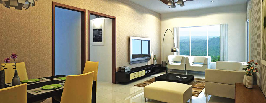2 bhk flat interior design ideas full room.html