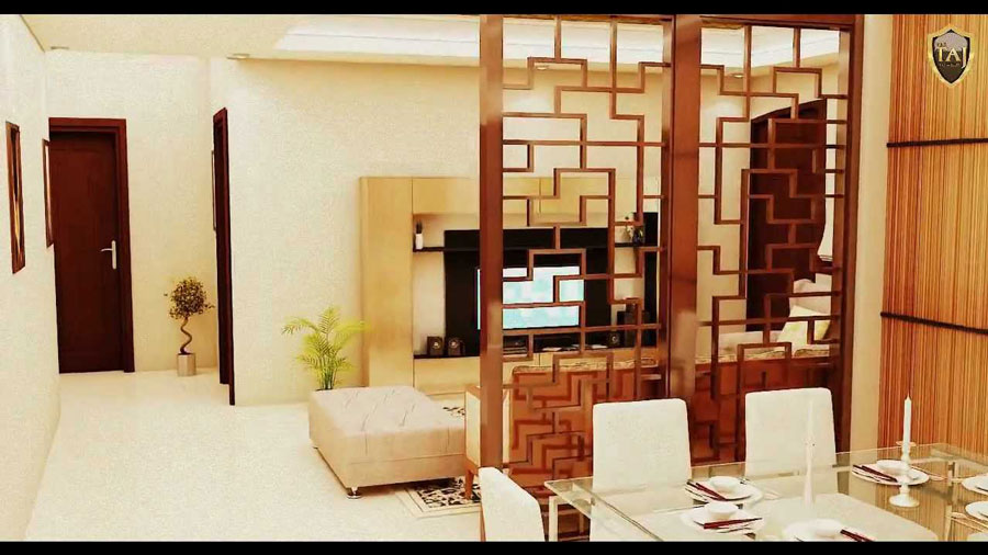 51 Simple Interior Design Ideas For 2bhk Flat Images Plans