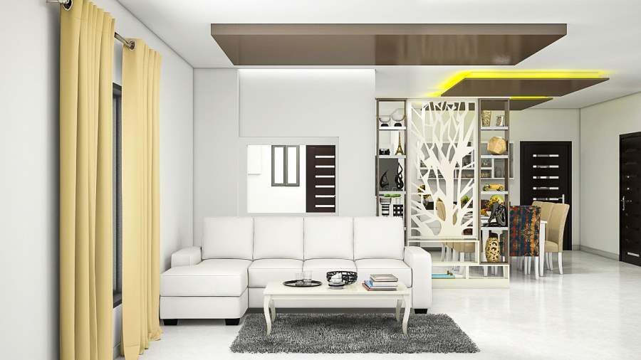 3 bhk design pictures modern.html