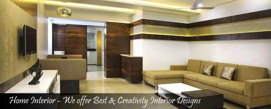3 bhk design pictures.html