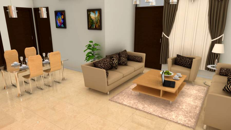 3 bhk flat interior design %5Brice.html