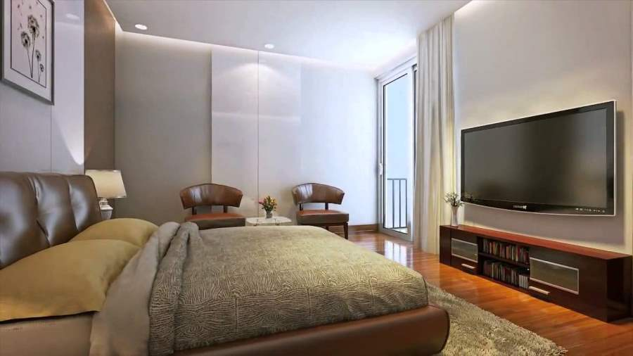 3 bhk flat interior design bedroom.html