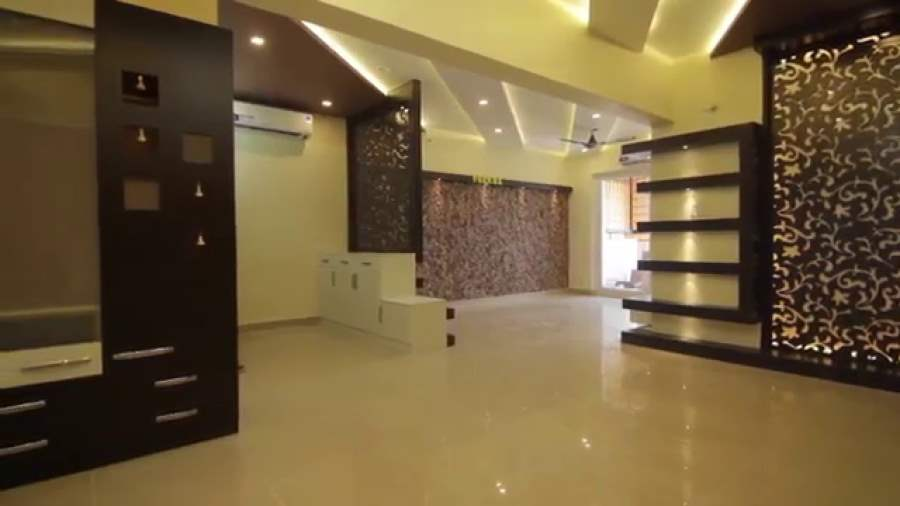 3 bhk flat interior design furnis.html