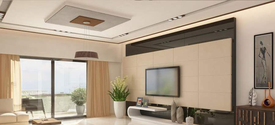 3 bhk home design.html