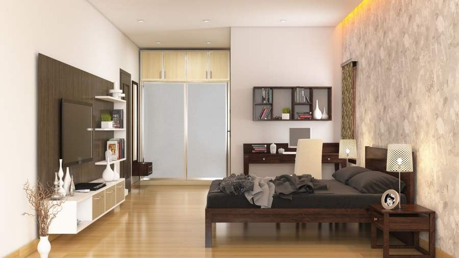 3 bhk plan design bedroom3.html