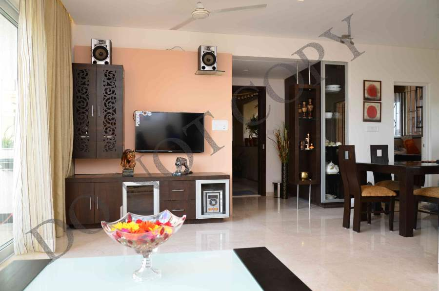 3 bhk room designs.html