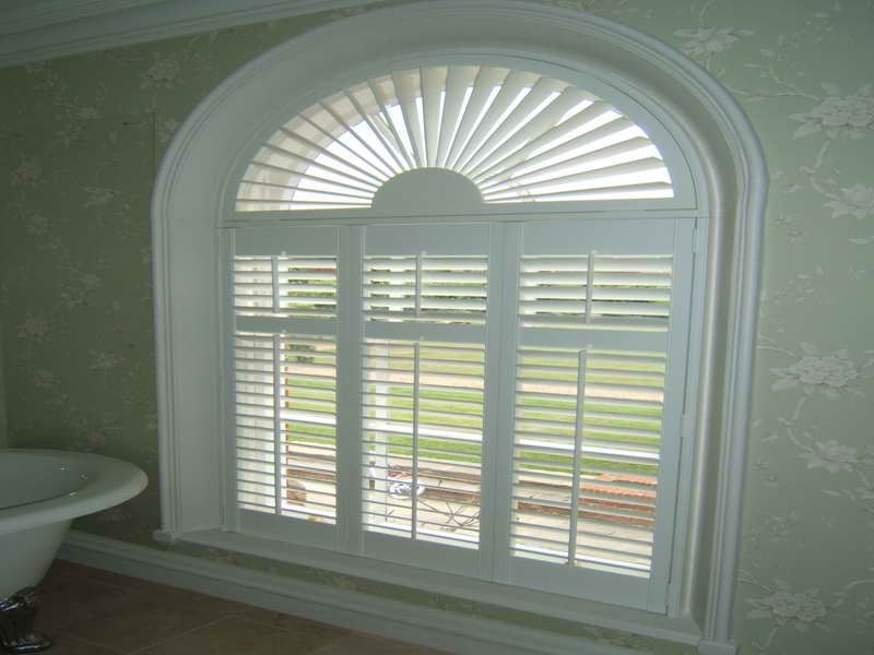 25 Arch Window Design Ideas Amp Pictures With Grills
