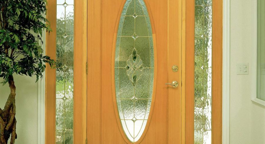 Beautiful interior door design ideas inside french doors french doors.html