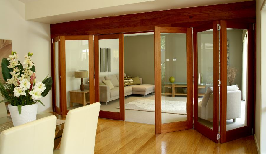 Bi folding french interior doors bifold french doors retractable french door.html