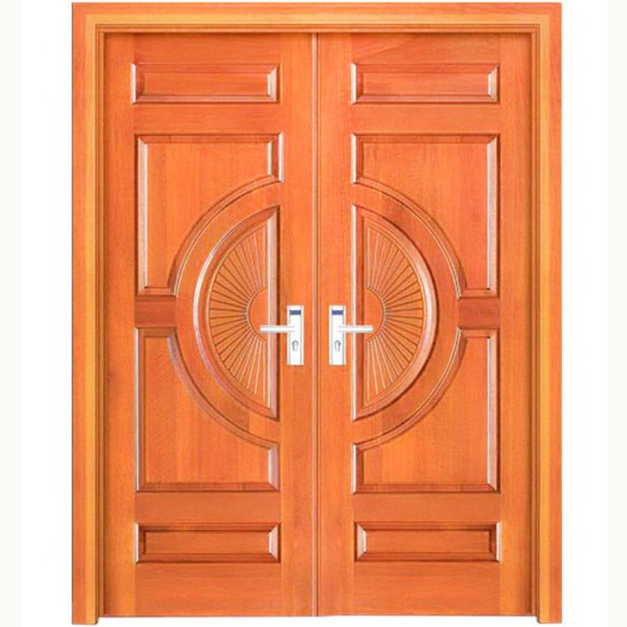 door design and price in india  | 640 x 469