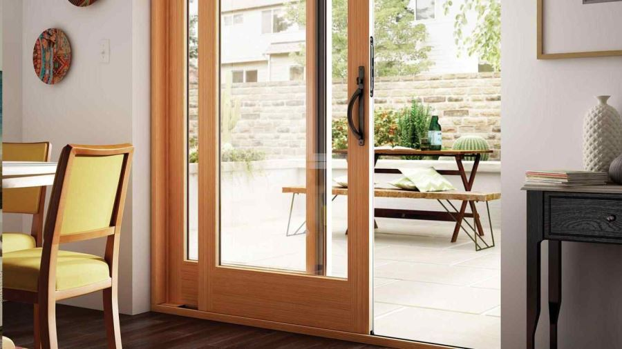 Doors sliding french doors decofurnish home.html