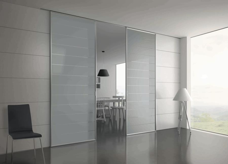 Fancy Glass Door bedroom door glass design.html