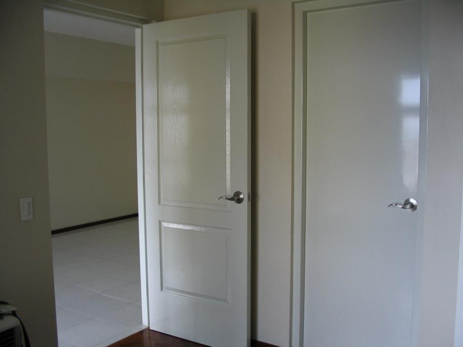 Fantastic Bedroom Door Ideas With Additional Home Remodeling Ideas with Bedroom Door Ideas bedroom door designs with glass.html