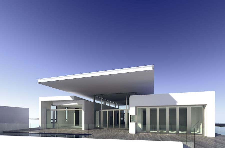 Flat Roof Porch Designs.html