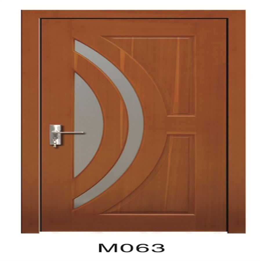 67 plywood main door design style with price for indian for Flush doors designs