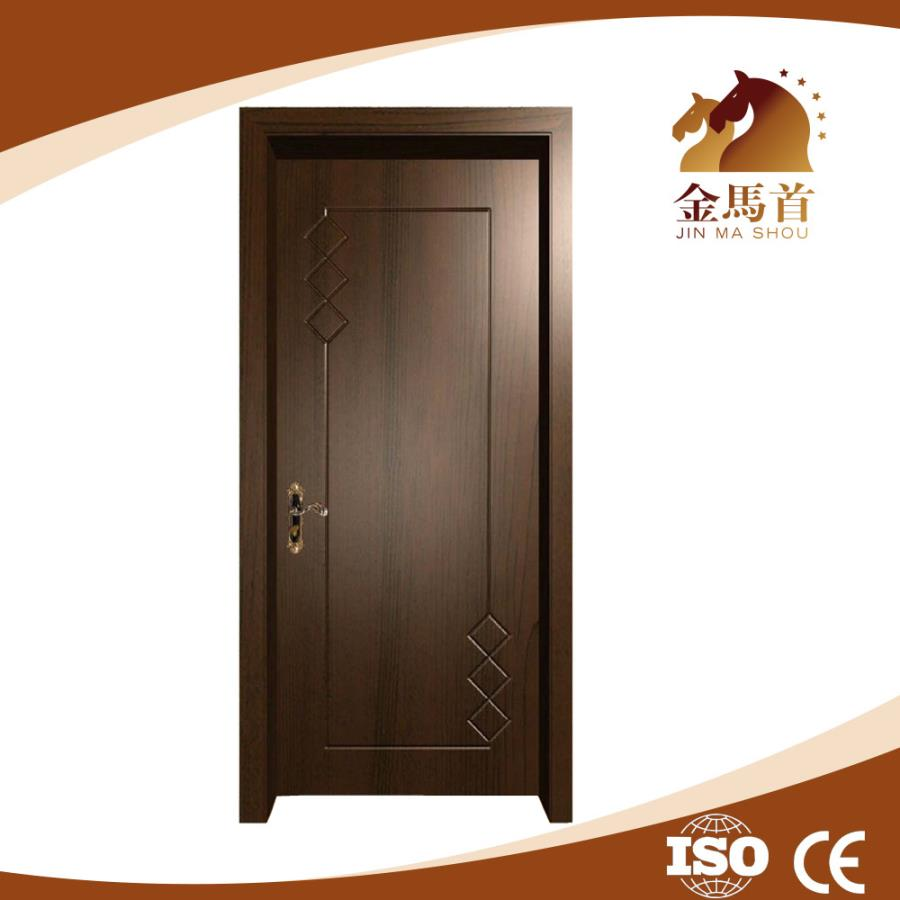 Good Quality Bedroom Solid Core MDF Laminated laminate door design laminated flush door designs.html