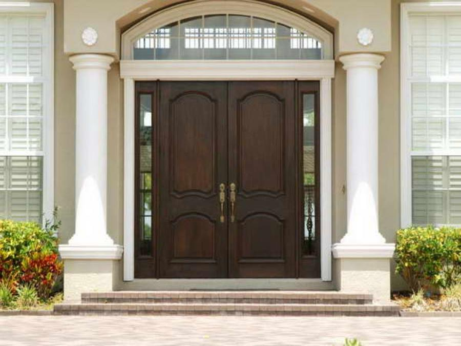 Home Design With Main Entrance Also Entry Door Designs For Inspirations  Images Amazing Of Exterior Doors