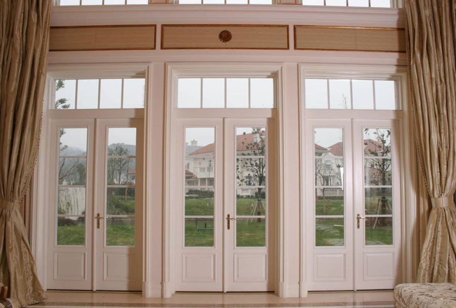 Ideas for Exterior French Doors.html