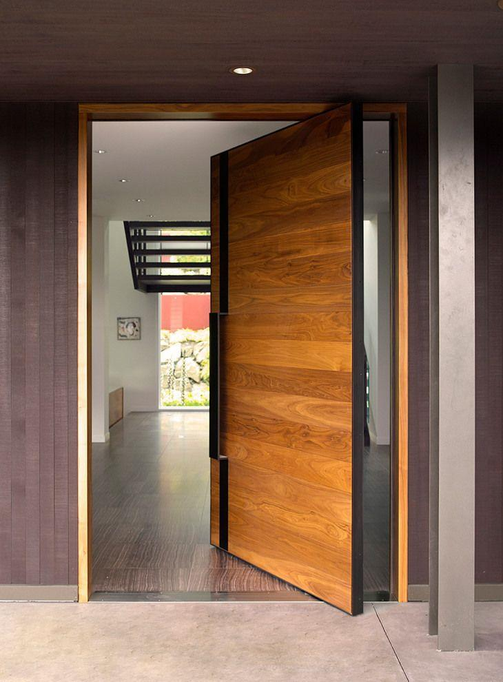 Marvelous Modern Pivot Front Doors 46 About Remodel Decor Inspiration with Modern Pivot Front Doors iron safety door designs for home.html