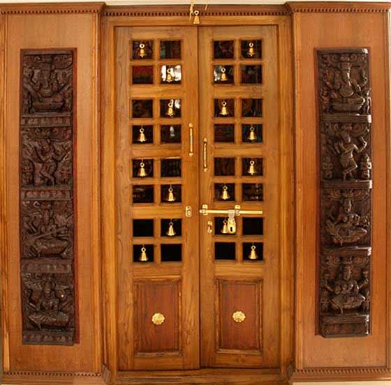 37 Steel Amp Wooden Jali Wala Door Darwaza Designs And Photos