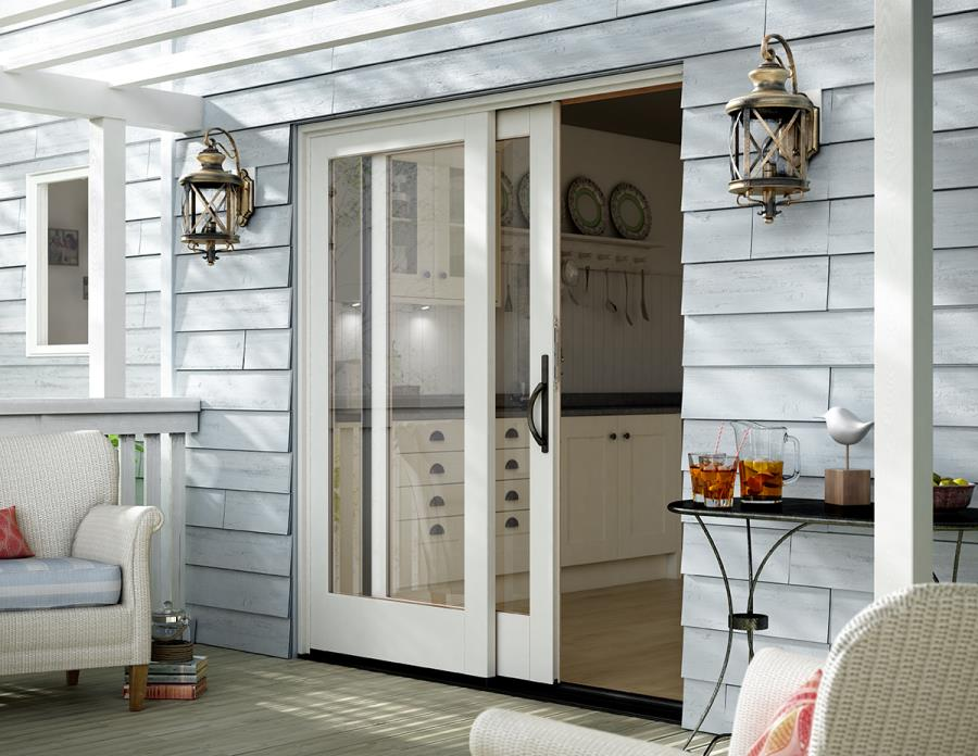 Porch Sliding Glass Door Hardware office entrance door design.html