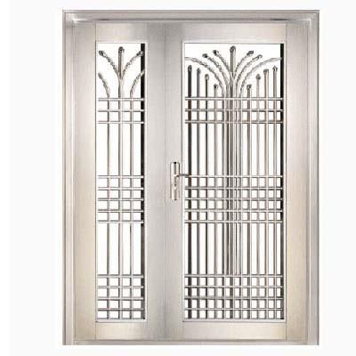 Steel Doors Frames main door designs in metal.html