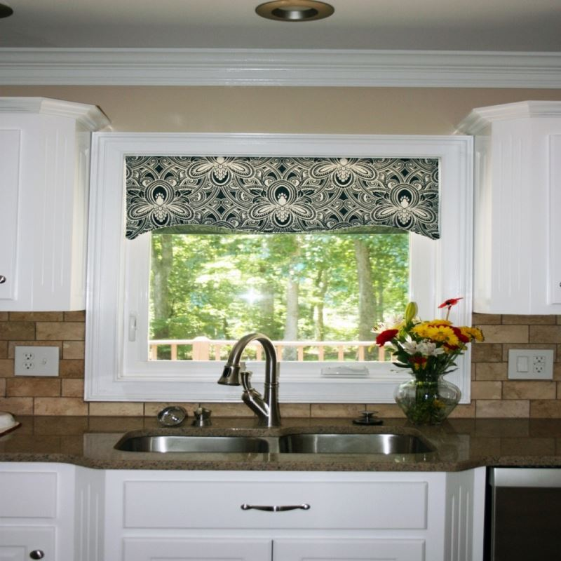 61+ Latest (iron & Steel) Window Grill Design For Modern. Sea Life Kitchen Towels. Freestanding Kitchen Furniture Uk. Kitchen Hardware Lee Valley. Zoes Kitchen Brown Rice Recipe. Ina Garten Kitchen Organization. Kitchen Bench Power Tower. Kitchen Tiles Derby. Kitchen Table Marble Top