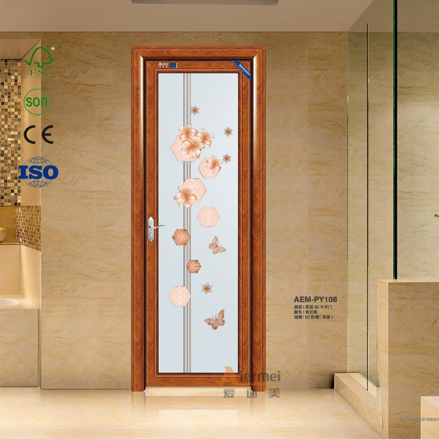 alibaba website bedroom door designs exterior sliding bedroom door designs images.html