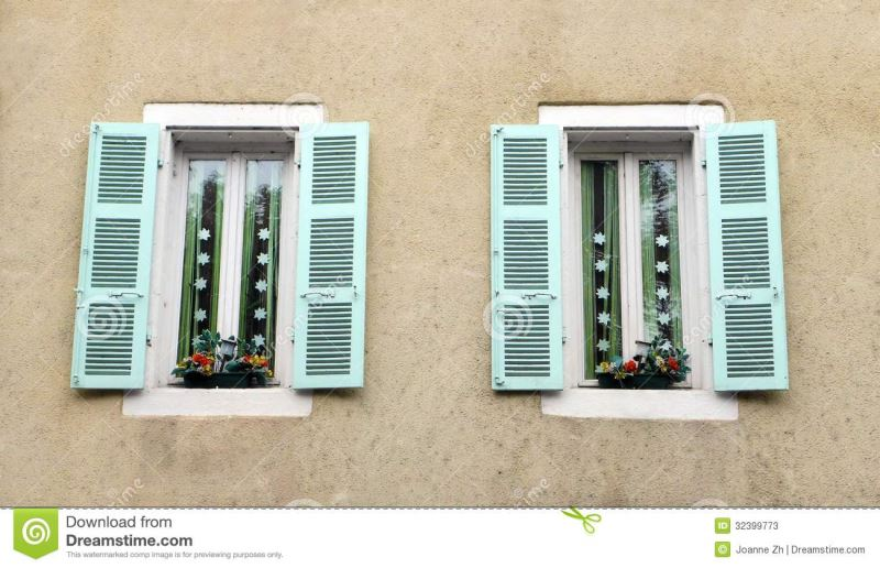 antique french house window decor photograph showing design wood windows old rustic historic heritage city french window designs in sri lanka.html