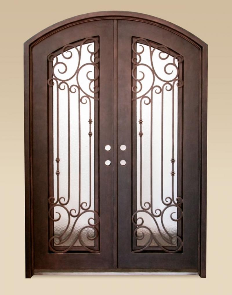 arabella iron safety door designs iron grill gate design iron door.html