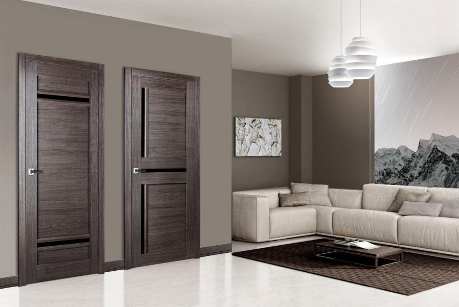 arazzinni matrix gray oak high bedroom door designs with glass.html