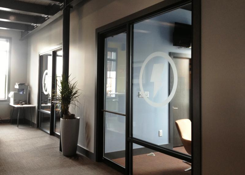 articles with glass office doors melbourne tag glass office door inside sizing x home office design home office design office door.html