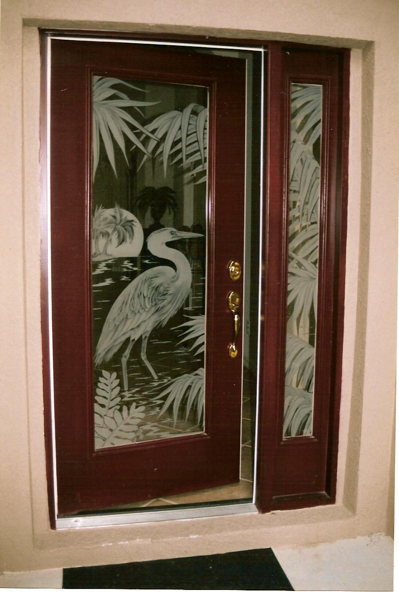 bathroom door glass designs.html